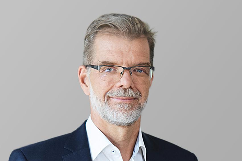 Herbert Kumbartzki